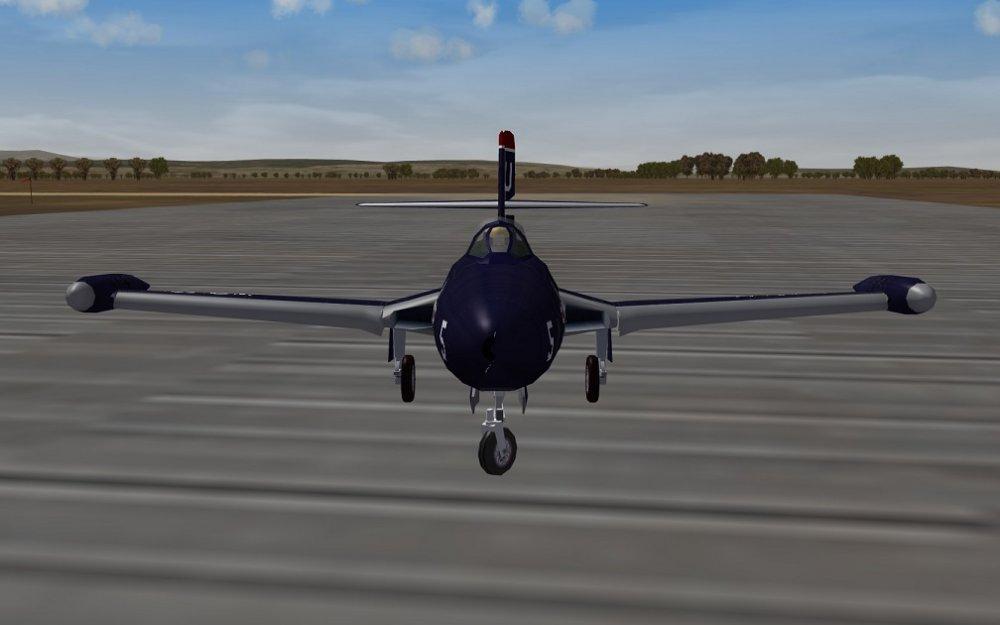 F-9F5.thumb.jpg.83b291f413afe9aa4f830d8147c44233.jpg