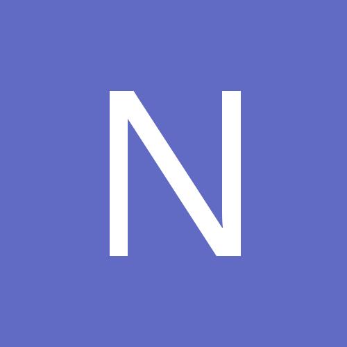 nanofalcon
