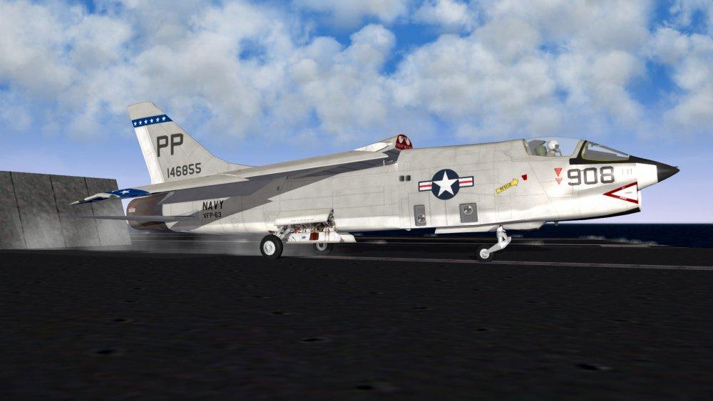 RF-8A-1.thumb.jpg.3288b1ca8d2eec473df8917f909ce2ea.jpg