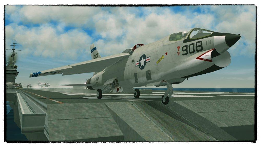 RF-8A-2.thumb.jpg.815c281a9251e9e001c2e7f596923c19.jpg