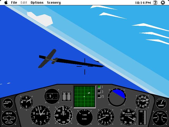 245580-hellcats-over-the-pacific-macintosh-screenshot-bogey-trailing.png.d724df148249d6292e4417272dc3ad18.png
