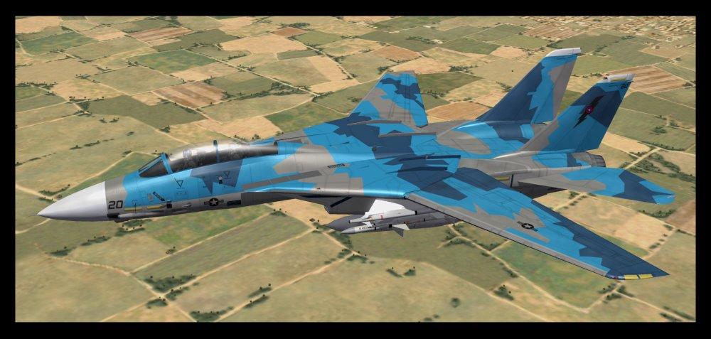 F-14 Splinter.jpg