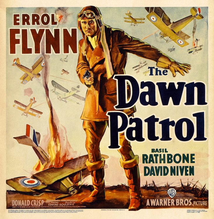 Poster - Dawn Patrol, The (1938)_03.jpg