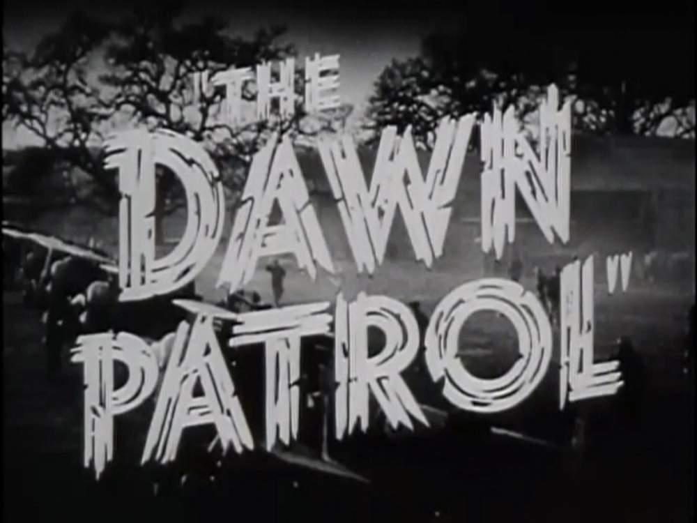 The Dawn Patrol.jpg