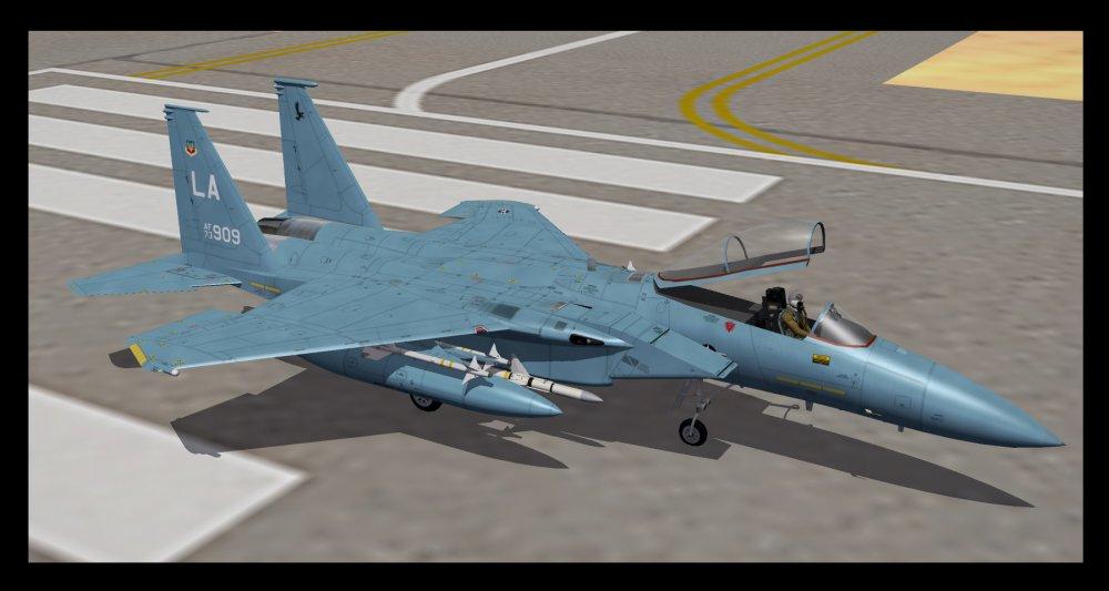 Air Superiority Blue.jpg