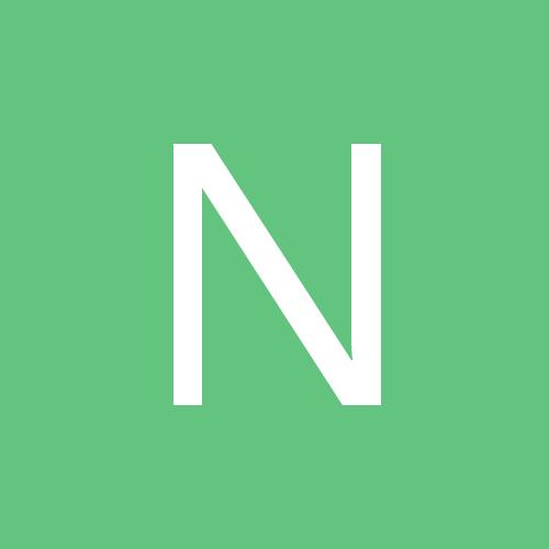 Northern7