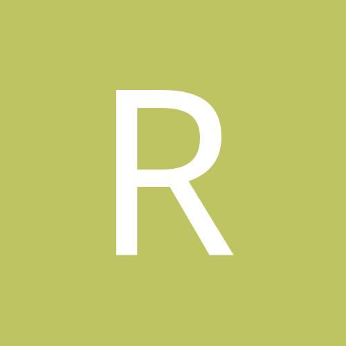 rubenbilich