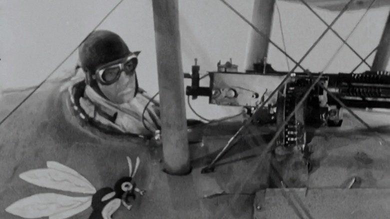 The-Dawn-Patrol-1930-film-images-0b348c72-1e0f-4075-a8d8-413d555068b.jpg