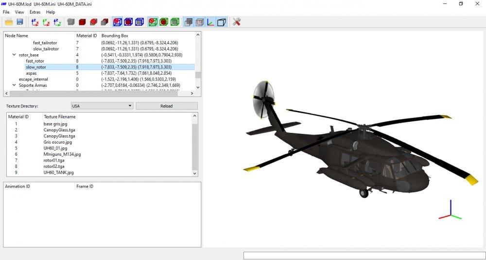UH-60.thumb.jpg.517b5a2f0a8adfd424fa290458e08937.jpg