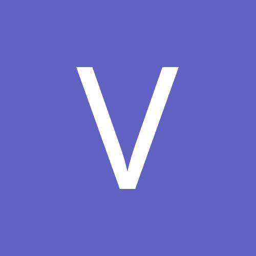 Visitor66