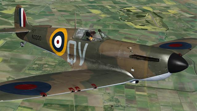 dunkirk-spitfire_50_ss_m_180216101248.jpg