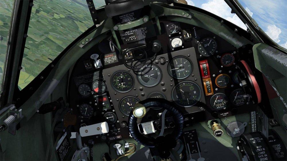 dunkirk-spitfire_69_ss_l_180216101402.jpg