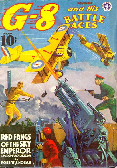 g_eight_and_his_battle_aces_193911.jpg