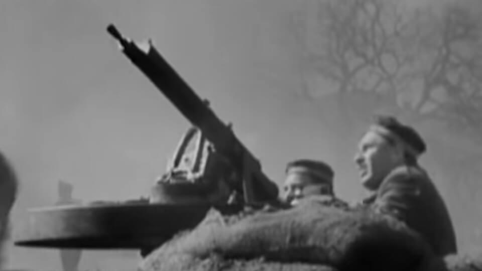 the-dawn-patrol-1930.jpg
