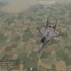 Mig-29 UPEO