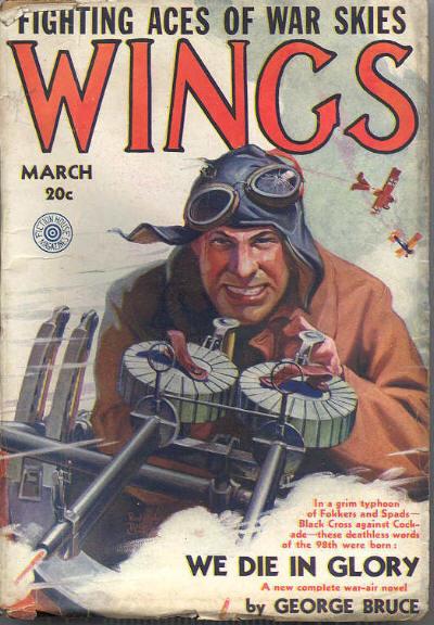 wings_193203.jpg