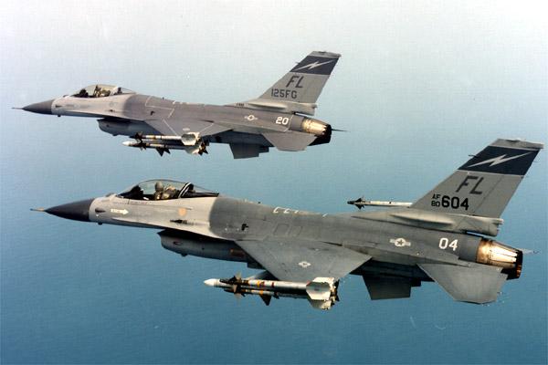 5aa6a163d169e_F-16ADF80-060481-0682onCAP159FSUSAF.jpg.4563efb0b973e24c93d15b54aac3932a.jpg