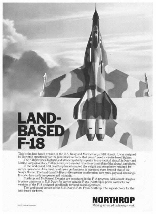 6_Land_Based_F_18_1979.thumb.jpg.202dc75d35a9ac6fb06e84873c0c0a6d.jpg