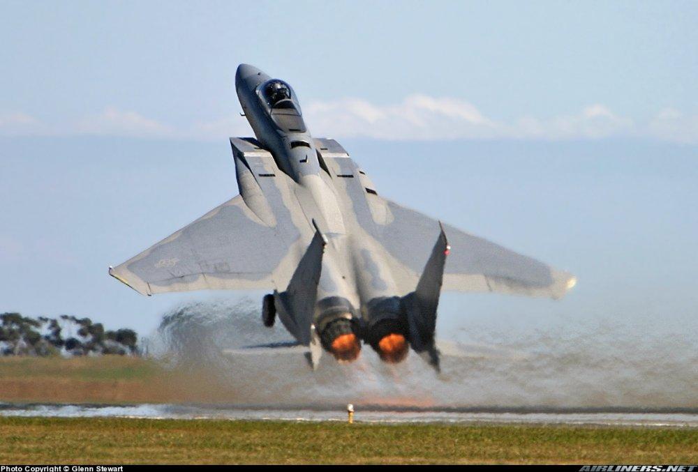 F-15C-turkey.thumb.jpg.d8c2f05305242c52263b56788b3954ea.jpg