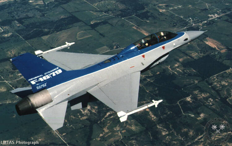 F-16-79-LM.jpg.b7abd980f295534e0d24a73400fde9f1.jpg