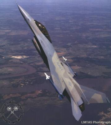 F-16N_B30.jpg.7946436cdd6c8f82da5737a98dbd8e56.jpg