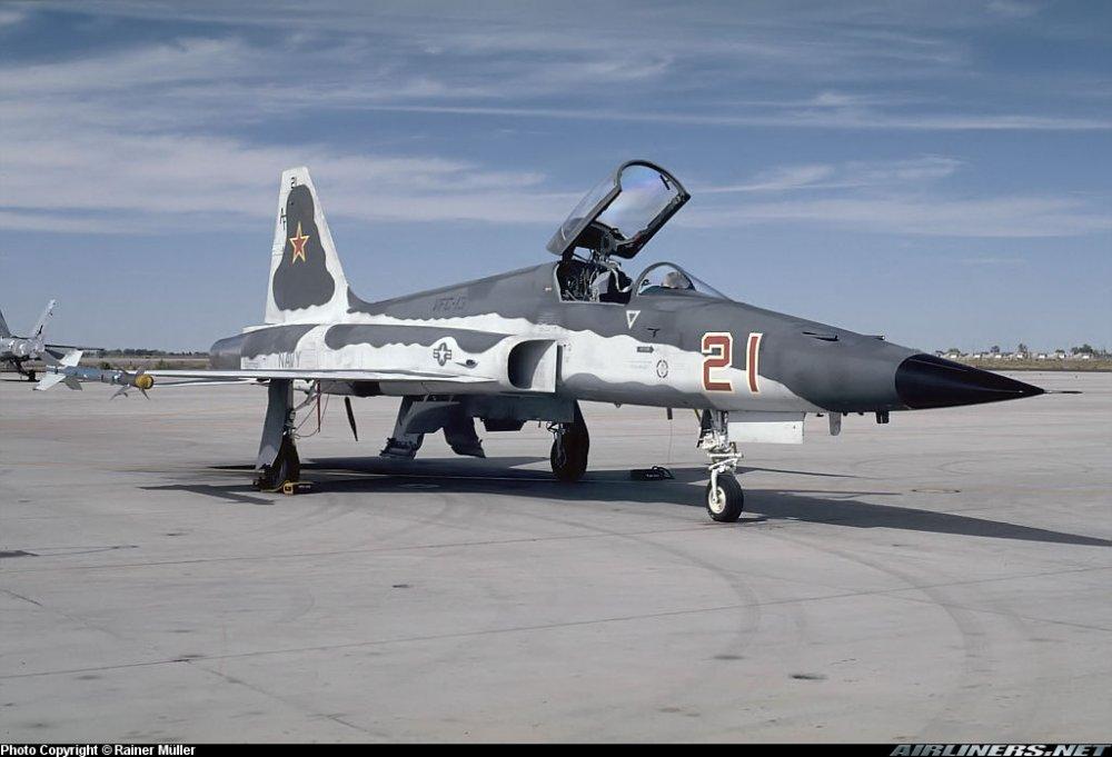 F-5E.thumb.jpg.ef3f8adbff1b994de9900b65595b8670.jpg