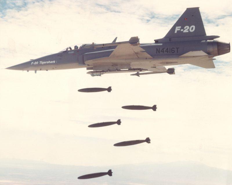 f20416tbombs.jpg.e3159b9a46ef2ca09762809f2b0009fd.jpg