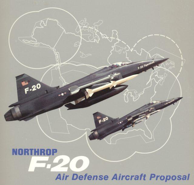 f20airdefproposal.jpg.9e67bc4d3f9f4216486ed28eeca870c6.jpg