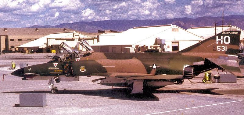 F-4E-41-MC_Phantom_68-0531_sourceUSAF.jpg.9ade8e4f3679183abd0fd346b0e2ba1b.jpg