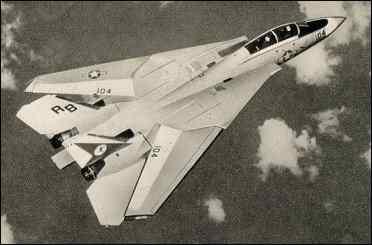 VF-14A.jpg.3a43f4652f58ed9a3545518fc1f036e2.jpg