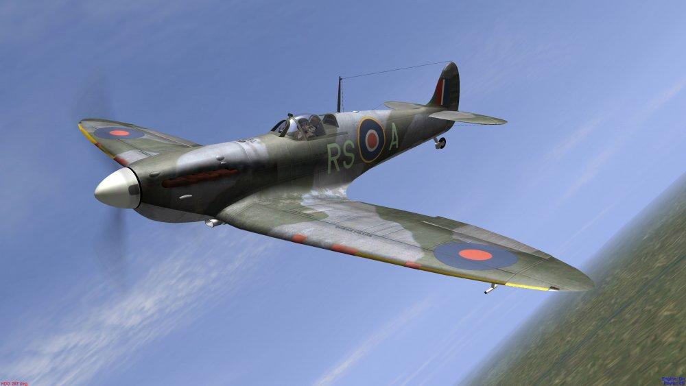 spitfire5a.jpg