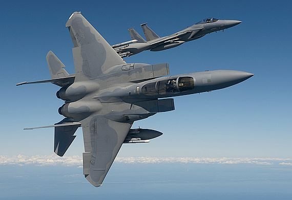 5aee2aa20f5cc_F-15E9Jan2018-USAF.jpg.59f41eb6b6c21a768d87cfd29d136c7d.jpg