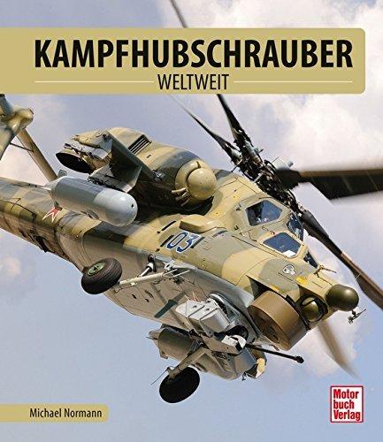 5af80883d6a23_BuchKampfhubschrauber.jpg.e6f571581d408287701482d1615c9311.jpg