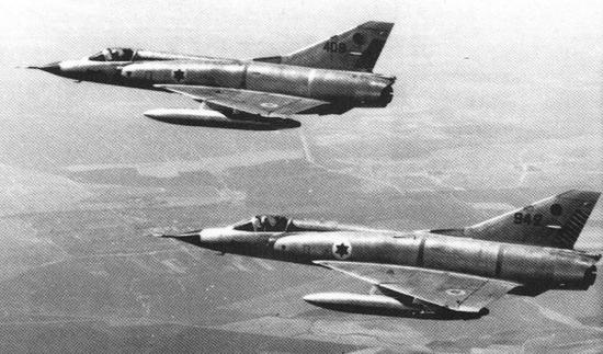 IAF_Mirage_III-wwwdailykoscom.jpg.3f26dccc08f0076b654b19629be23ee5.jpg