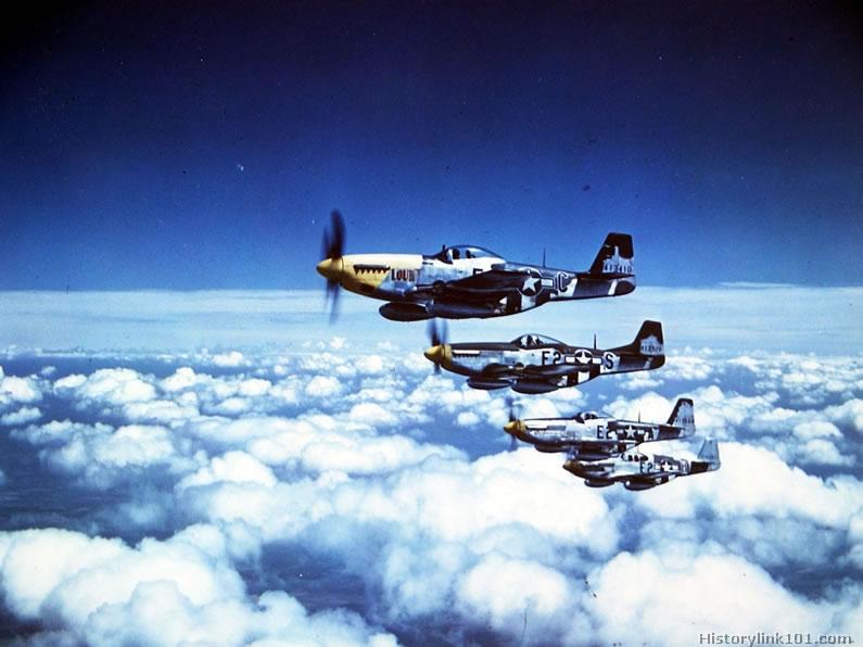 P-51.jpg.af88181fdd0f2867a3f8ce801acef2c6.jpg