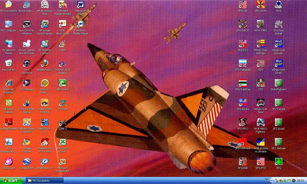 large.Desktop.JPG.beba7bd19abafcd1da7123