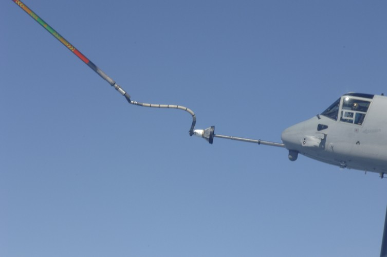 mv-22-flight-test-refueling.jpg.7b3ee2bc8fd6a745cae274f21f6b41be.jpg