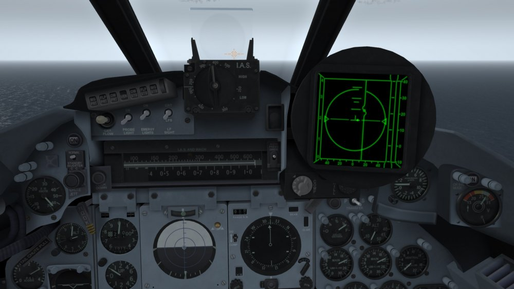radar1.thumb.JPG.148ed4c106178d11644ee9d420f7c5e4.JPG
