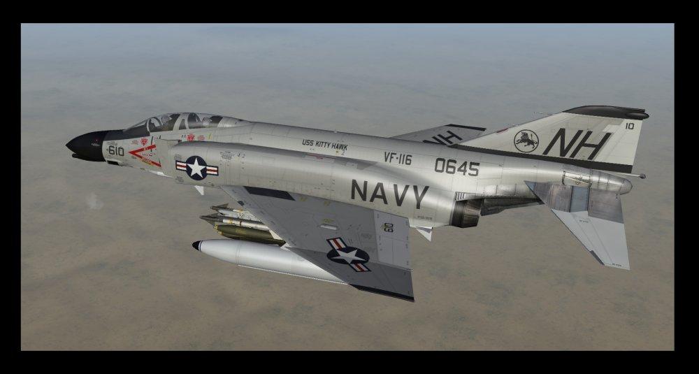 F-4G VF-116 150645.jpg