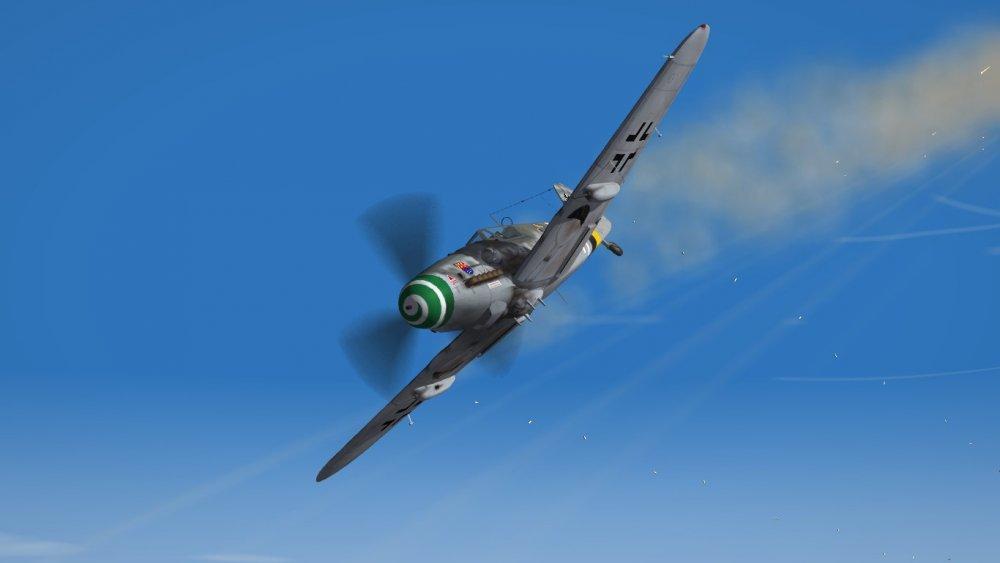 III JG5.JPG