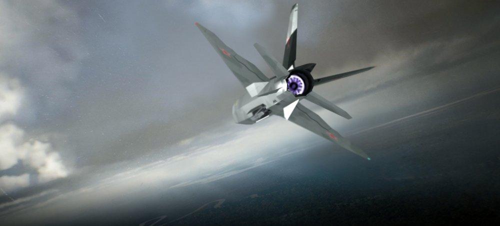 MIG-21Z-F_ 4.jpg