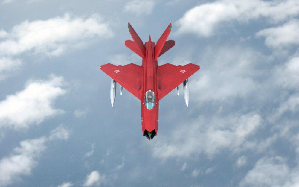MIG-21Z-F_ 7.jpg