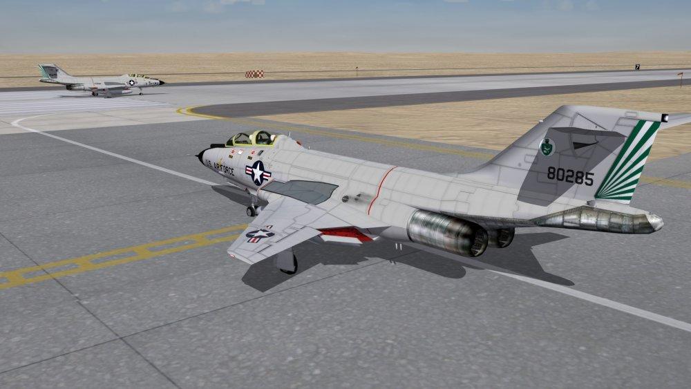 F-101.JPG