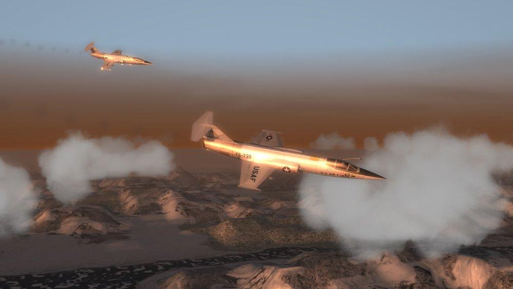 F-104.JPG