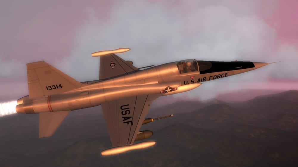 F-5A-1.jpg