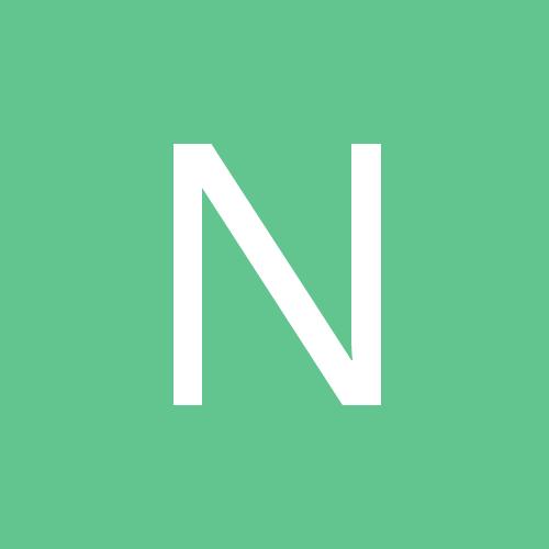 Neoxxz