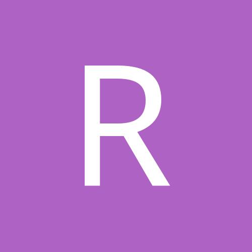 Rottiirl