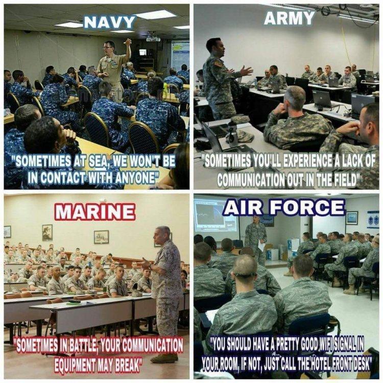 airforce_wifi.thumb.jpg.76e4a6b03f7370175b5cfbb08302e30b.jpg