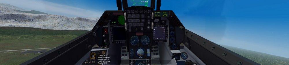 StrikeFighters2_NF5 2018-08-27 21-14-33.jpg
