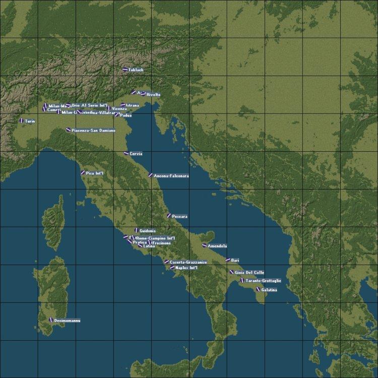 ItalySE_PlanningMap2_001.thumb.jpg.357a5f64af73897bdfc47cc11a9d5a88.jpg